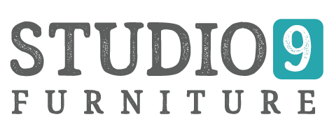 Studio9furniture.com